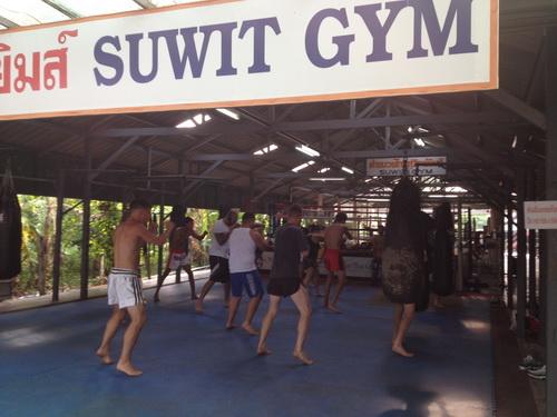 swmt2015-11-18