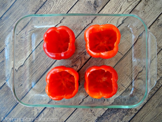 PeppersHollow