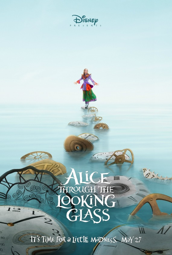 AliceThroughTheLookingGlass55d27d4d01406