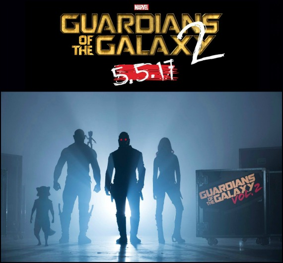 GotGVol2Collage