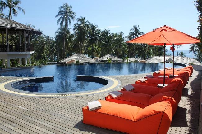 hotelthailand