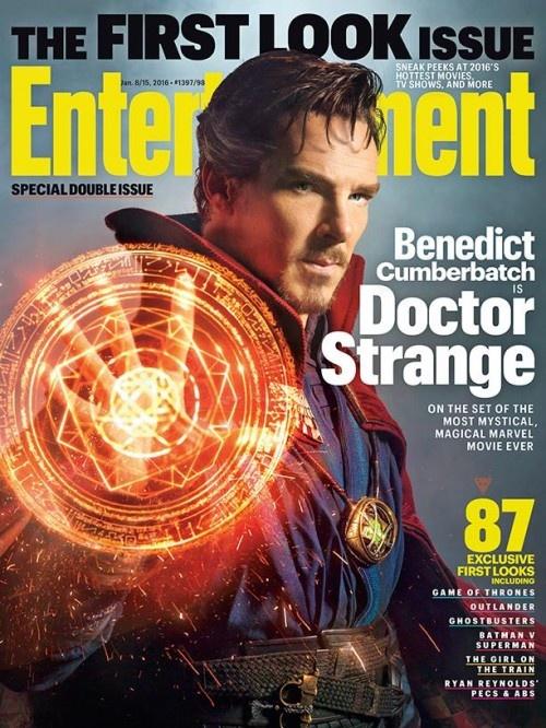 Dr.-Strange-Cover