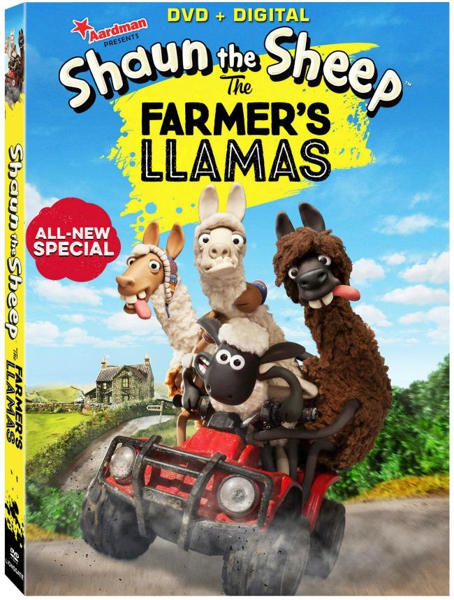 STS_FARMERS_LLAMAS_dvd_ocard_print