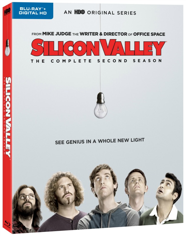 Silicon Valley S2_BD_3D