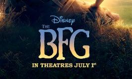 TheBFGfi