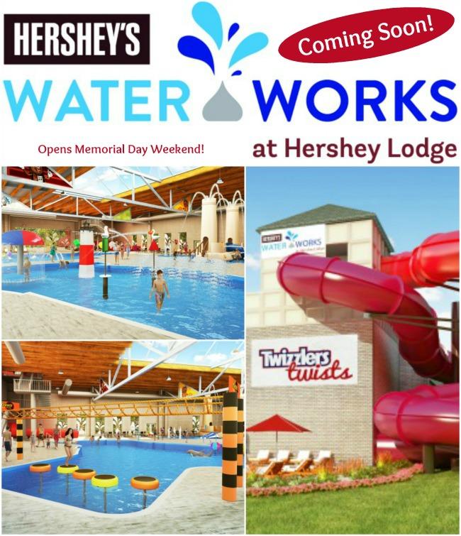 WaterWorksCollage
