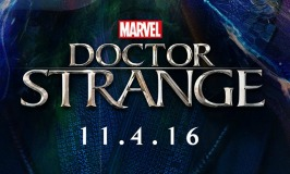doctorstrangefi