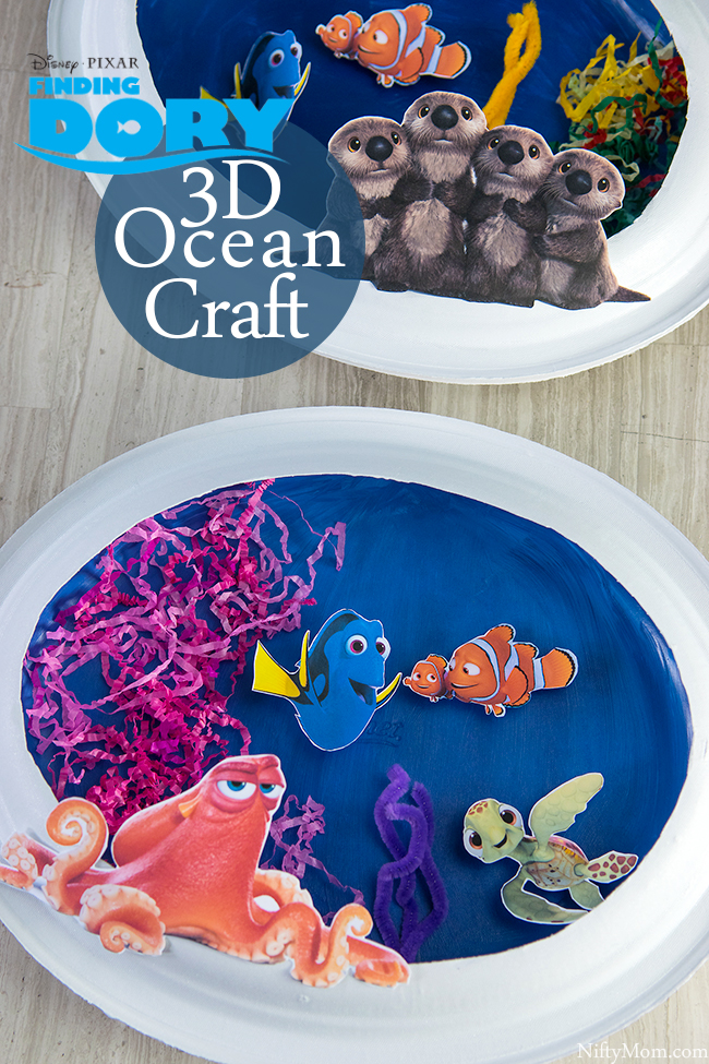 finding-dory-kids-activity