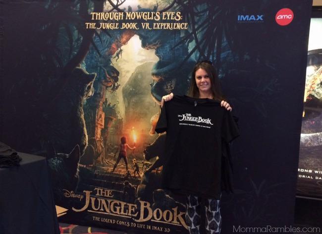 junglebookshirt