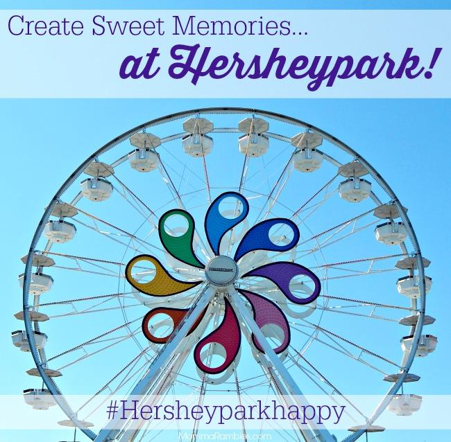 Hersheyparkhero