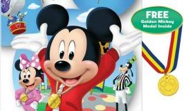 Mickeys-Sport-Y-Thonfi