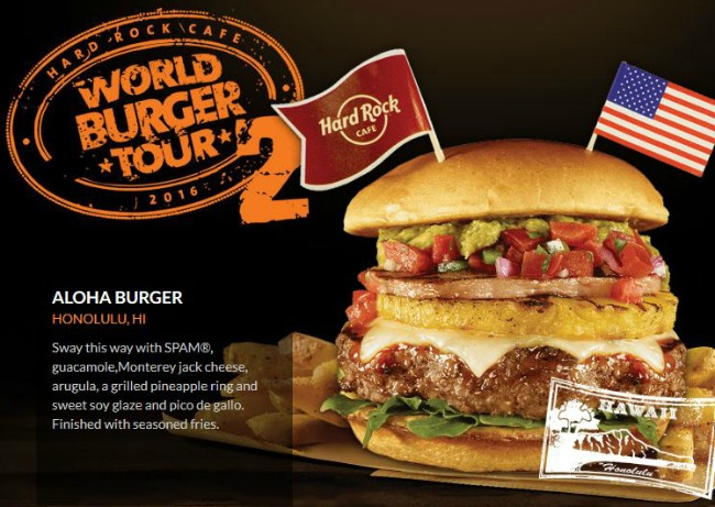 burgerhawaii