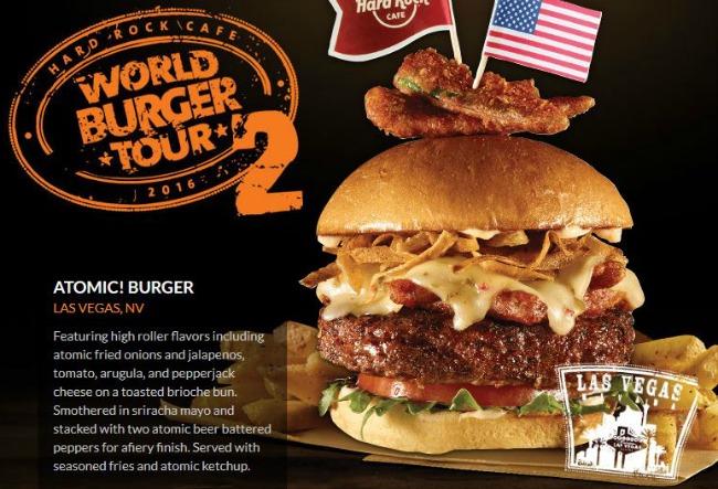 burgerlv