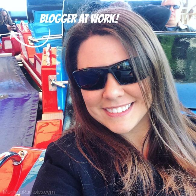 hersheyblogger
