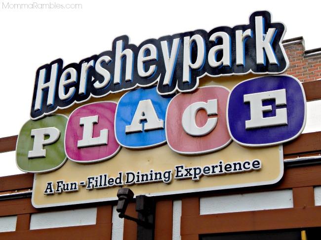 hersheyparkplace