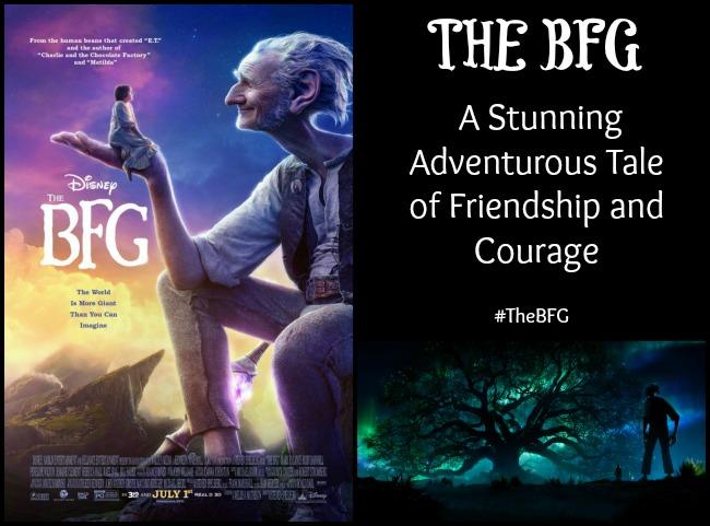 BFGCollage