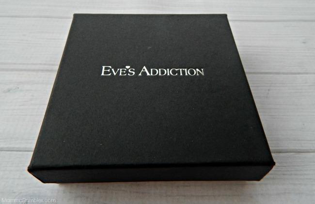 evesbox