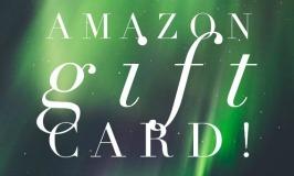 AmazonGCfi