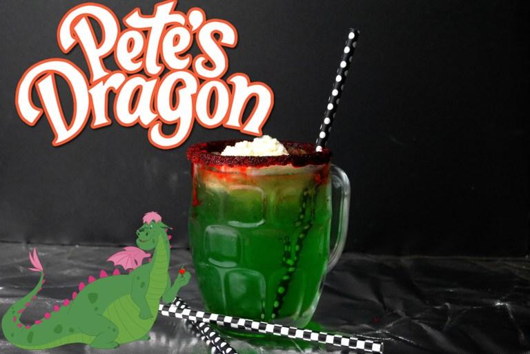 Pete-dragon-punch-3-