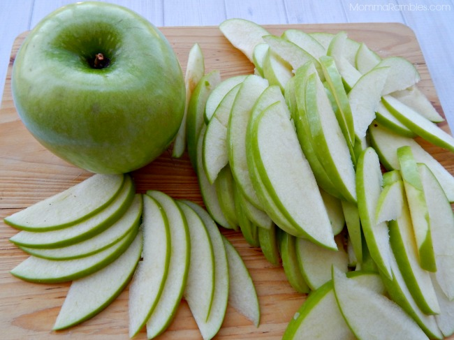 appleslices