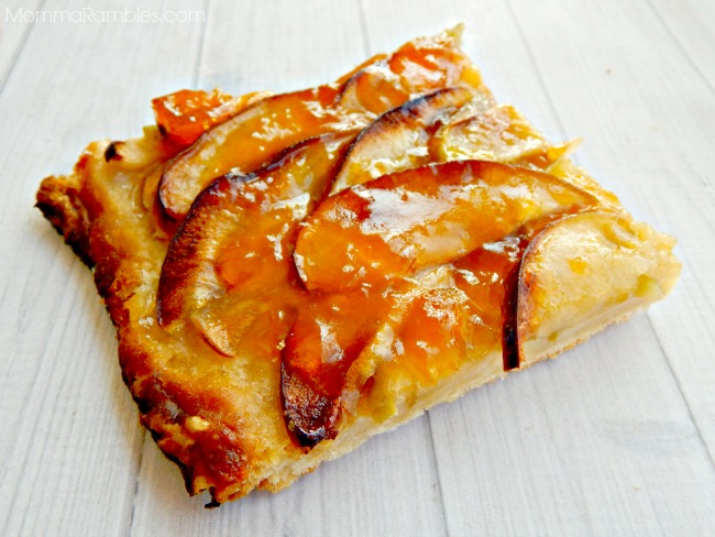 applesolopiece