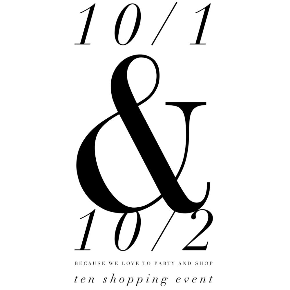 shopten