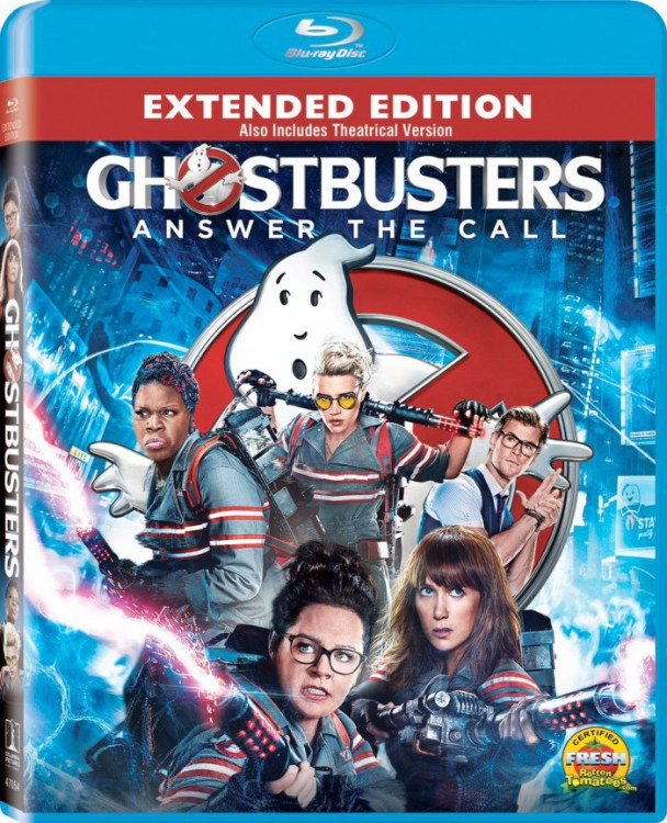 ghostbusters-answer-the-call-extended-edition