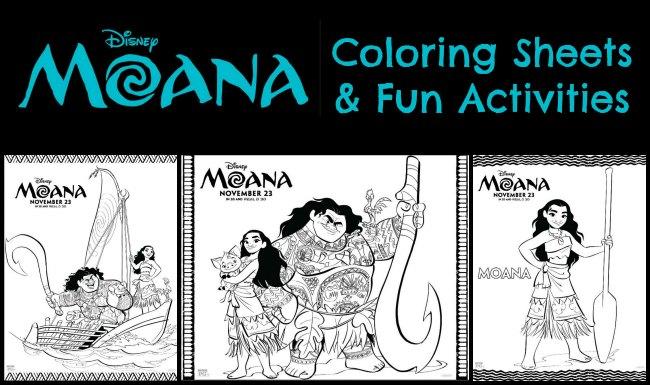 moanacoloringcollage