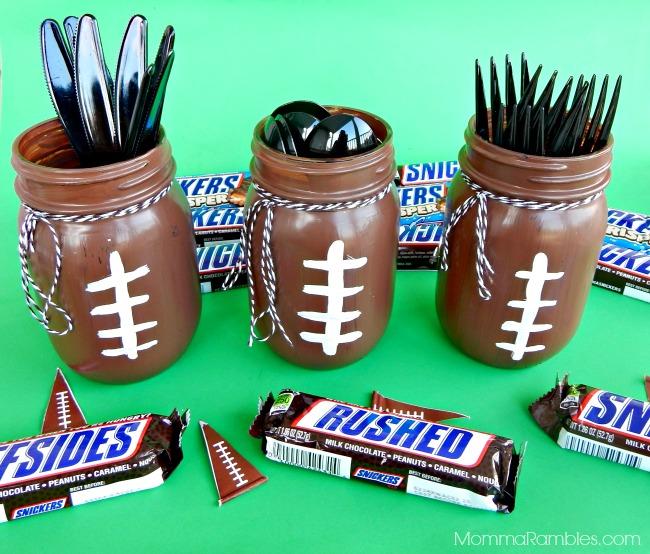 snickersfinallinedup