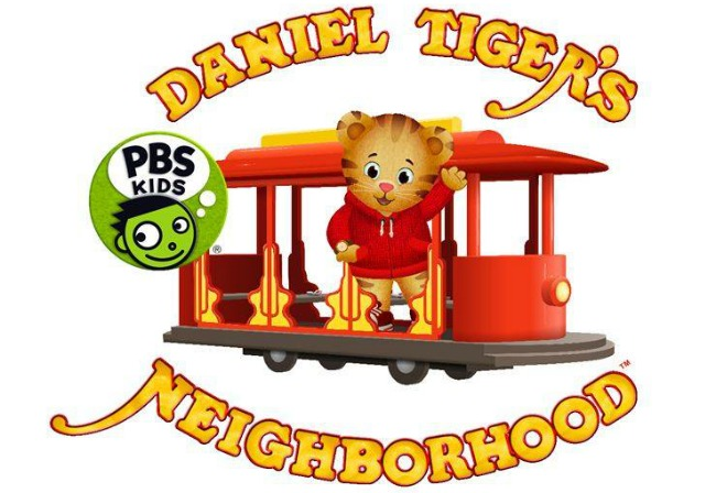 danielsneighborhood