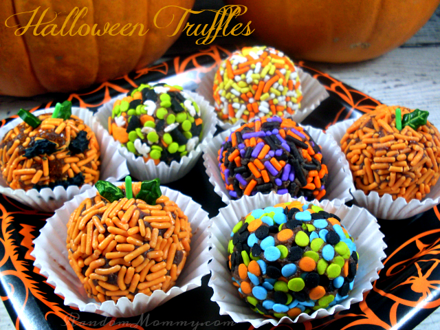holiday-truffles