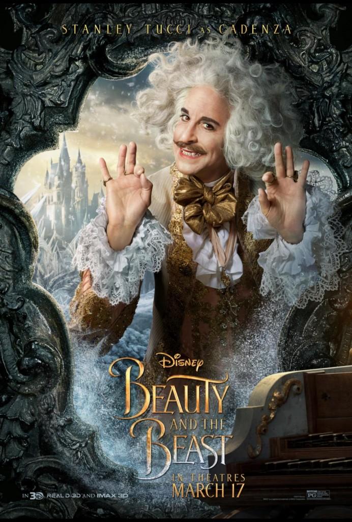 BeautyAndTheBeast588a51a3f2652