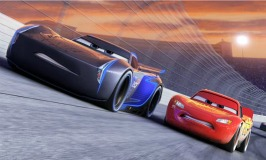 cars3fi