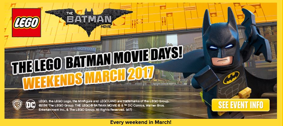 legobatmanmarch
