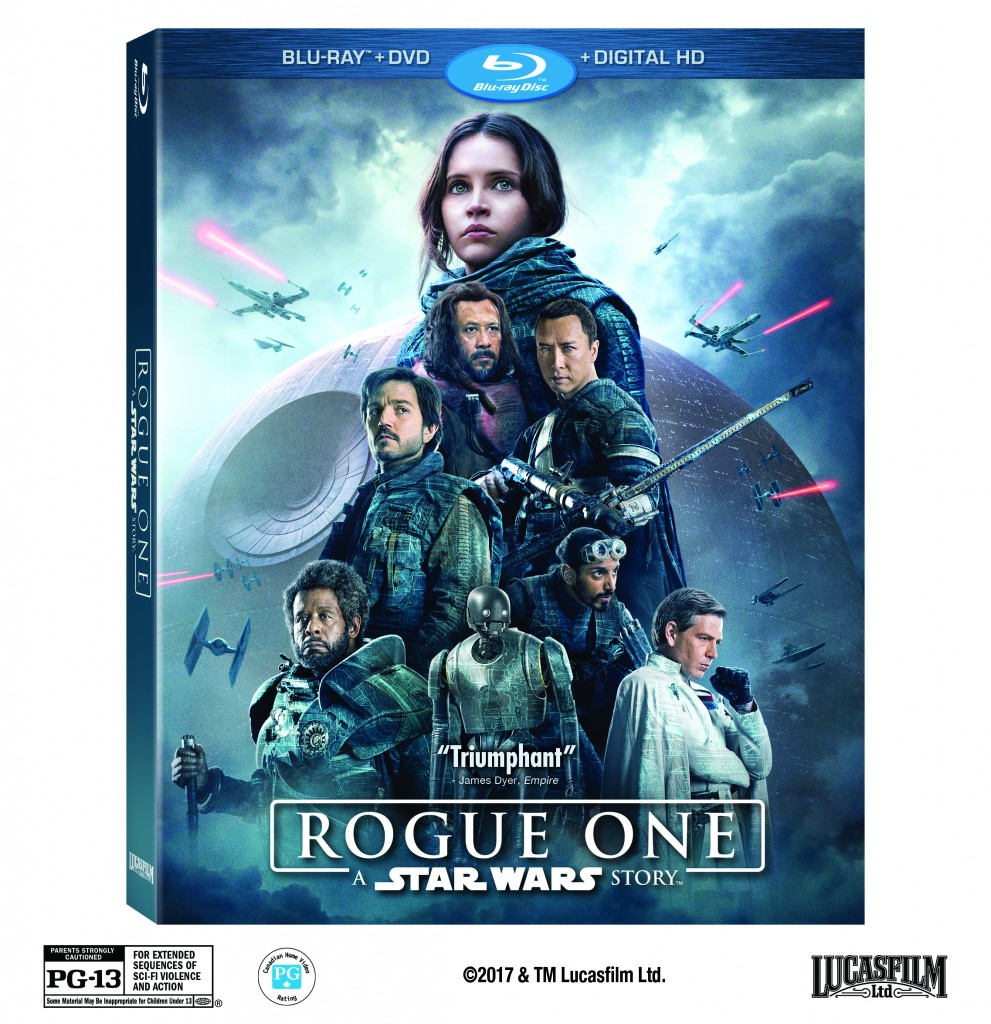 Rogue_One-_A_Star_Wars_Story