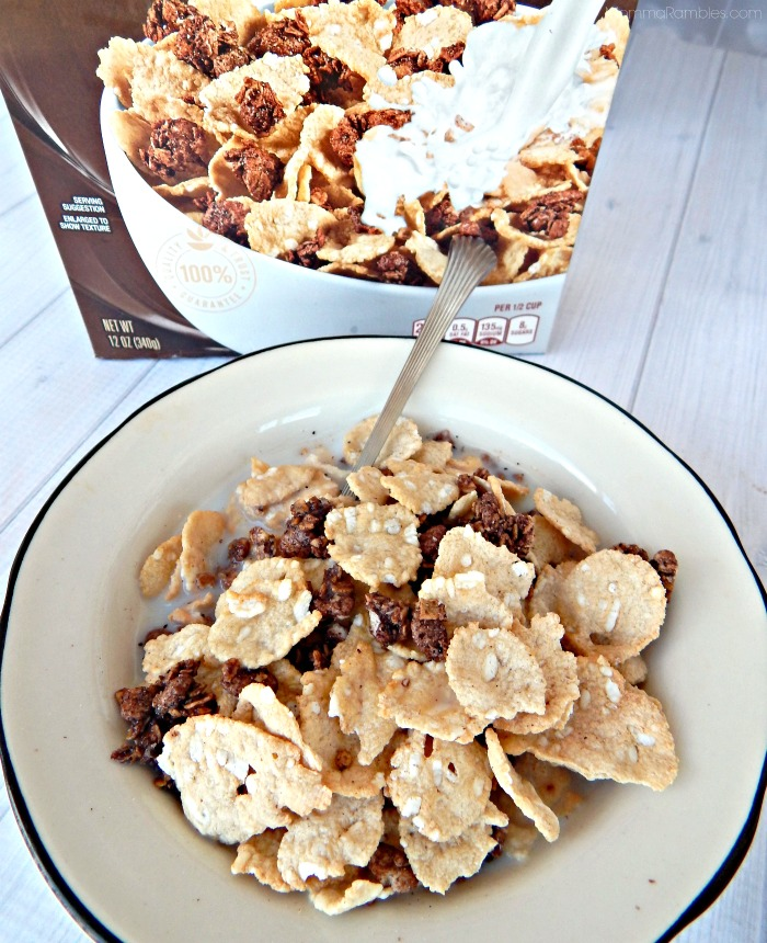 twistedchoccereal