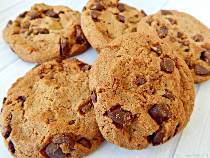 twistedchoccookies