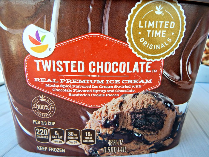 twistedchocicecream2