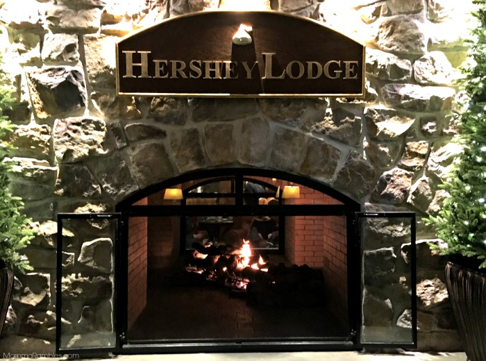 HersheyFireplace2