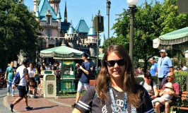 Disney Fun with Pirates Of The Caribbean + Summer of Heroes! ~ #Disneyland #PiratesLifeEvent