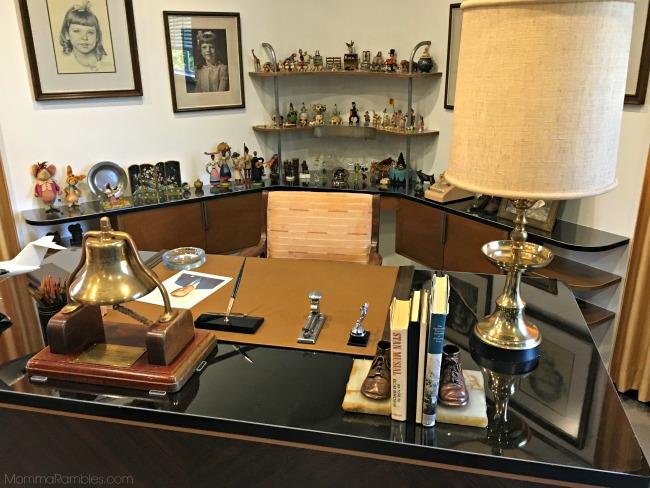 Touring Suite 3h Walt Disney S Animation Studios Office