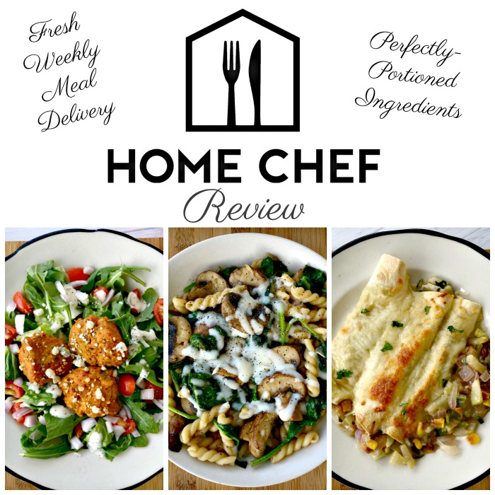 My home chef meal delivery service experience homechef review my home chef meal delivery service experience homechef review forumfinder Image collections