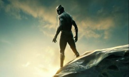 Marvel's BLACK PANTHER – Poster, Images, & More! ~ #BlackPanther