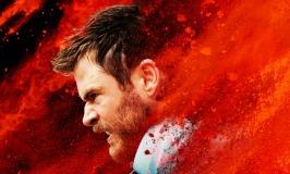 THOR: RAGNAROK Advance Tickets Now On Sale ~ #ThorRagnarok