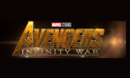 Marvel Studios' AVENGERS: INFINITY WAR ~ Big Game Spot!