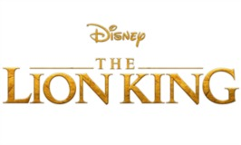 *NEW* THE LION KING Teaser Trailer ~ #TheLionKing