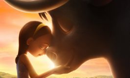 FERDINAND in Theaters December 15! ~ #Ferdinand