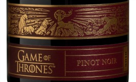 Vintage Wine Estates & HBO® Expand Game of Thrones® Wine with Introduction of Pinot Noir