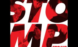 STOMP at The National Theatre Discounts! ~ #STOMP
