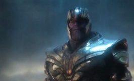 """Marvel Studios' AVENGERS: ENDGAME """"Special Look"""" ~ #AvengersEndgame"""